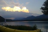 FaakerSee_Abend
